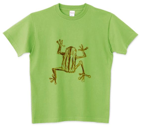 Tシャツ_02