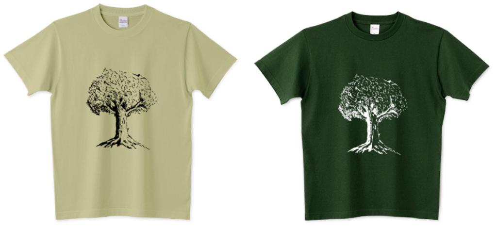 Tシャツ_03