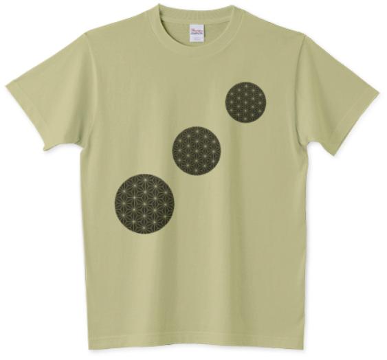 Tシャツ_04