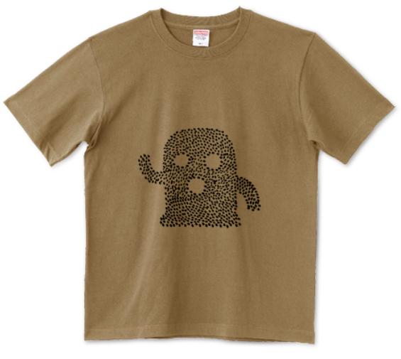 Tシャツ_01
